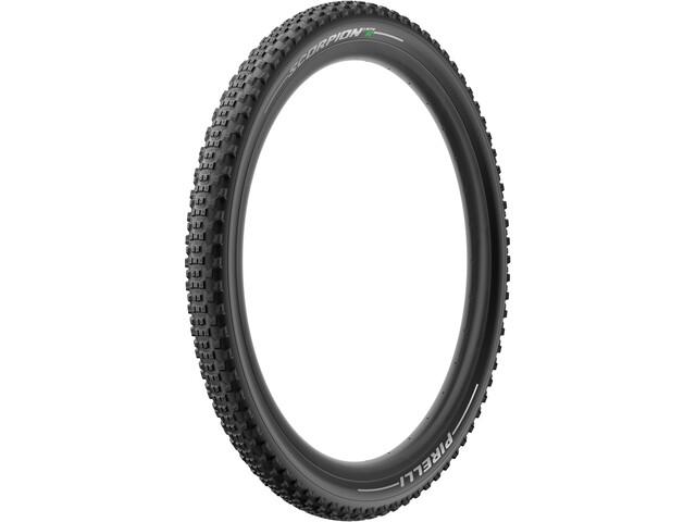 """Pirelli Scorpion MTB R Pneu souple 29x2.40"""", black"""